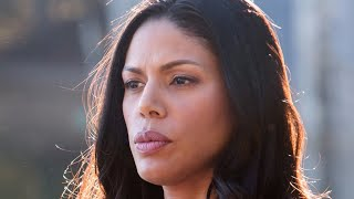 "Merle Dandridge JOINS to discuss Greenleaf Season 4 Episode 5 ""Unwanted"" 
