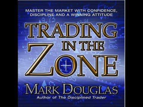 LLP aina trading