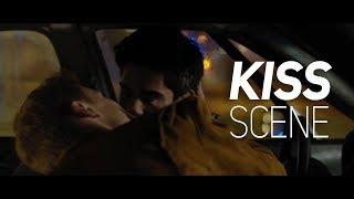BL Kiss Scene [AKRON]