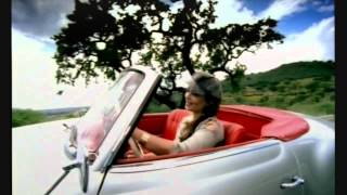 مازيكا مادلين مطر - على بالي هواك | Madeleine Matar - Ala Bali Hawak تحميل MP3