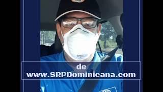 Plantas Electricas en Santo Domingo y en toda Republica Dominicana.