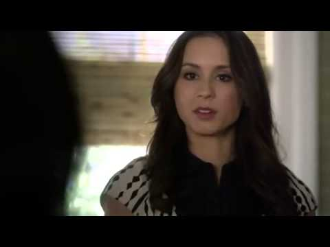 Pretty Little Liars 3.24 (Clip 2)