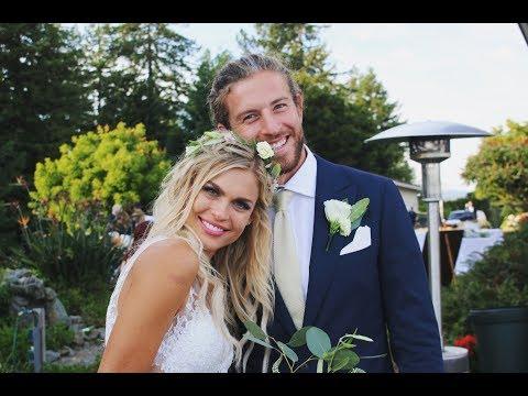 Zach and Kara Sudfeld: A love story