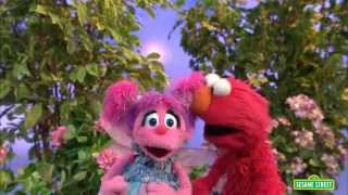 "Sesame Street: ""Monster Manners"" Preview"