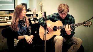 Joni Mitchell - Harry's House (cover by Laura Grimes and Todd Baker)