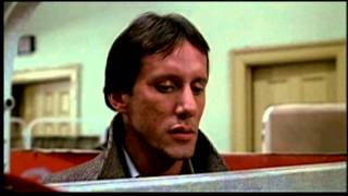Videodrome (1983) Video