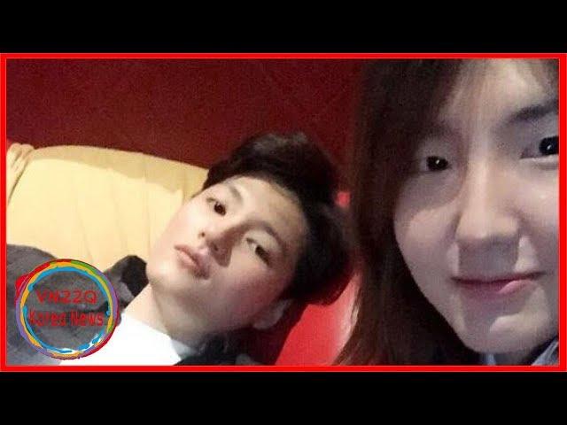 Προφορά βίντεο 김희진 선수 στο Κορέας