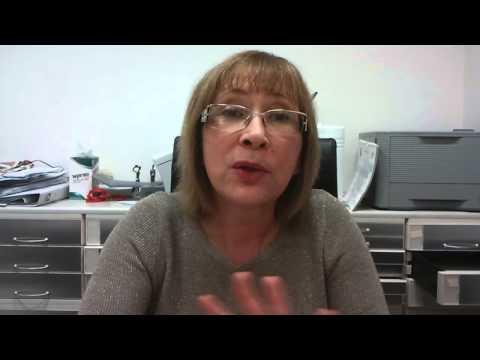 """ד""""ר אולגה רז מסבירה איך לחזור לעצמנו אחרי החגים"""