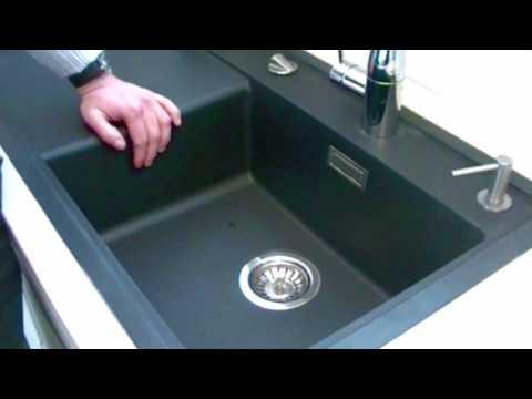 køkkenvask tilbud Blanco Silgranit køkkenvask køkkenvask tilbud