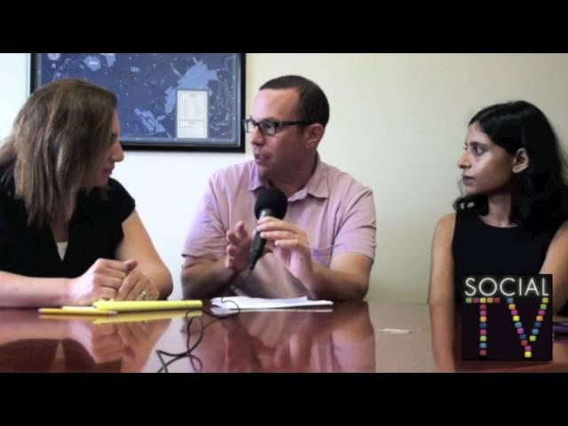 Social-tv-book-an-interview