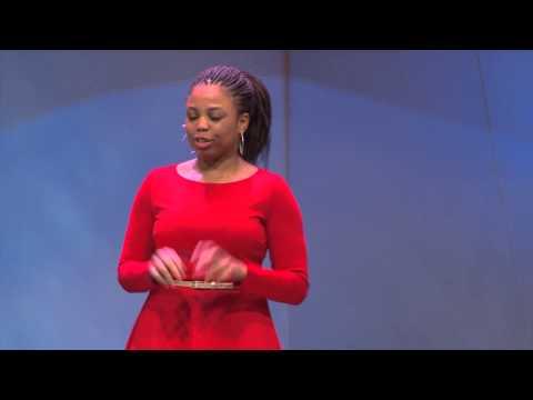 Sample video for Jemele Hill