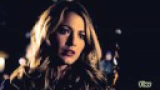 Подруги из кино и сериалов, Blair/Serena - Emergency - Gossip Girl