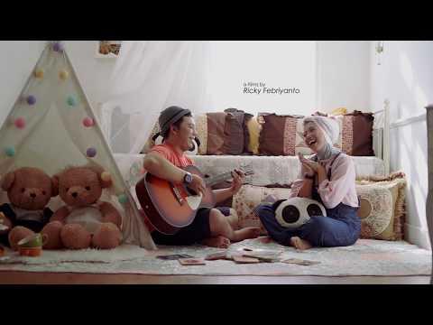 Pre Wedding Teaser of Agung and Icha