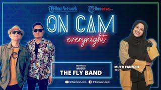 Tak Pernah Berhenti Berkarya, Band The Fly Persembahkan Album Remastered untuk Para Penggemar