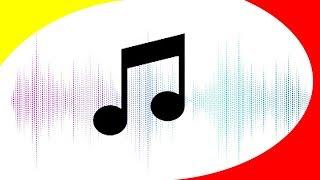 ▷▷ MUSICA PARA DESCARGAR 【 En Mp3 Gratis y Rapido 】