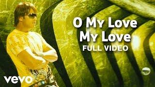 O My Love My Love  Sarathy