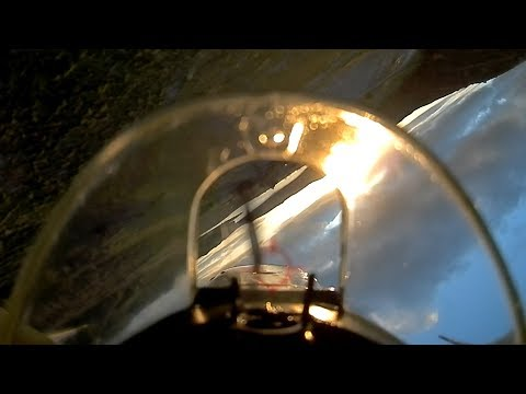 avios-spitfire-head-tracking-fpv-test