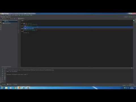 Python Programming Tutorial – 7 – if elif else