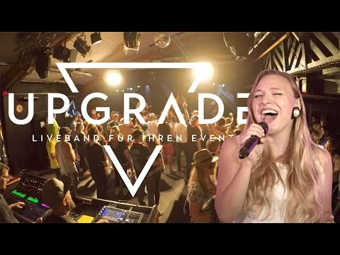 UPGRADE video preview