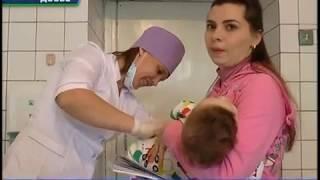 """Объектив-новости"" 22 февраля 2018"