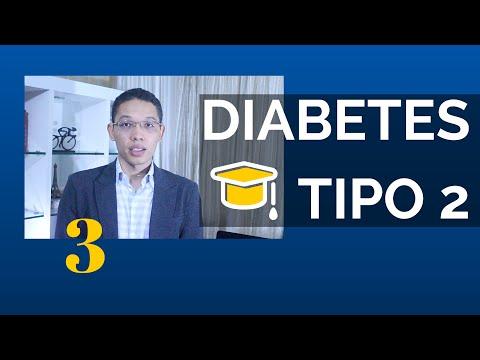 Injecção de dose de insulina