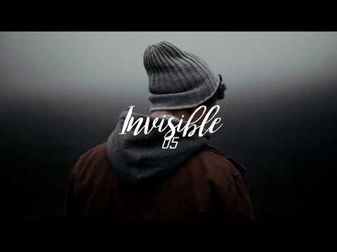 05 Invisible by Linkin Park [lyrics]