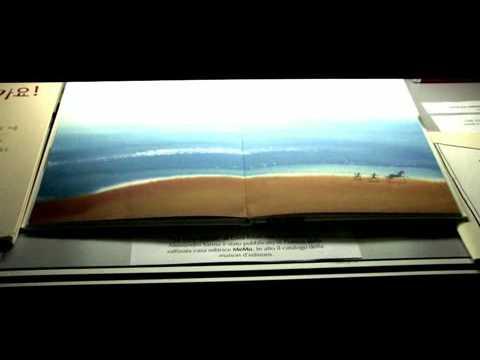 Vidéo de Alessandro Sanna