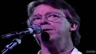 We're All Alone   Boz Scaggs 1976