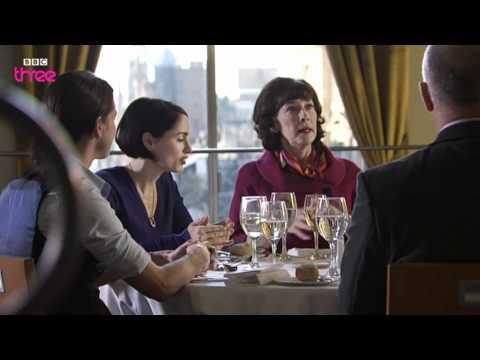 Lip Service – Episode 4 – Preview 1