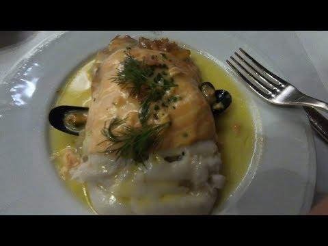 cibo ipercalorico alsaziano