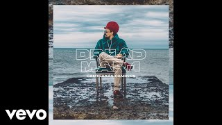 A Tu Abrigo (Audio) - Dread Mar I  (Video)