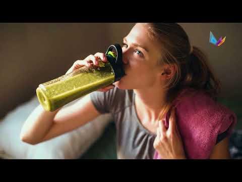 Cómo reducir la nutrición azúcar en la sangre