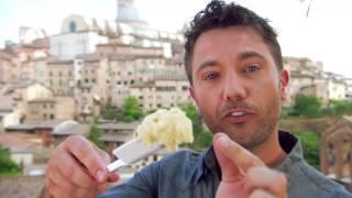 Ginos Italian Escape S02e05