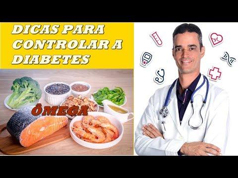 Diät nach Herzinfarkt und Diabetes