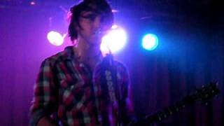 All Time Low - Hit the Lights