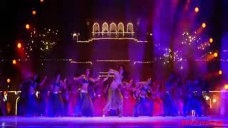 Dum Dum - Band Baaja Baaraat (2010) *HD* - Full Song  - Anushka Sharma  Ranveer Singh
