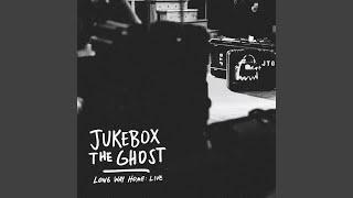 Sound of a Broken Heart (Live)