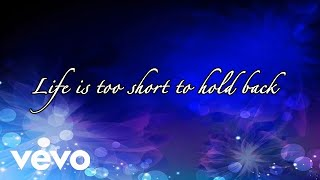 Westlife - What I Want Is What I've Got (With Lyrics)
