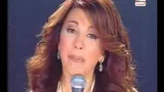 اغاني حصرية Majida El Roumi - Ghanni قصيدة عطر تحميل MP3