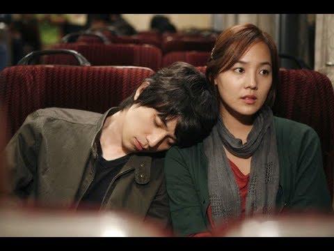 Download Film Drama Korea Romantis Full Movie Subtitle Indonesia Film Terbaru 2015 3gp Mp4 Codedfilm