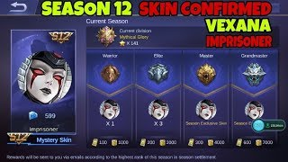 season 12 free skin mobile legends - TH-Clip