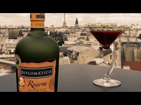 10 Best Rums | Best Rum