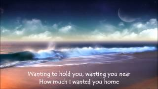 Liefdeskaarten, Liefde en passie van Journey met songteksten