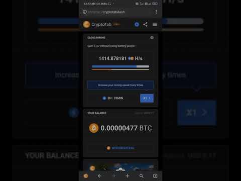 Bitcoin kaina indijoje
