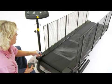 comment nettoyer un tapis de gym la r ponse est sur. Black Bedroom Furniture Sets. Home Design Ideas