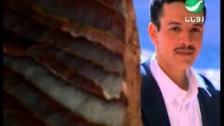 اغاني حصرية Talal Salamah Padit Teheb طلال سلامة - بديت تحب تحميل MP3