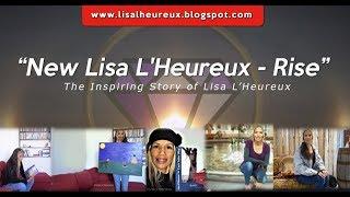 New Lisa L'Heureux - Rise