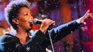 Anita Baker   I'll Be Home For Christmas