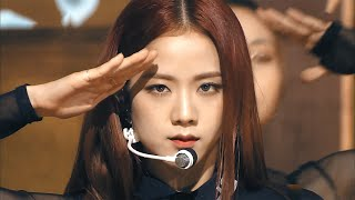 블랙핑크(BLACKPINK) - Kill This Love 교차편집(Stage mix)