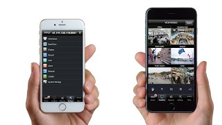 Casus Kamera Başkasının Telefon Kamerasını İzlemek (Rootsuz) (%100 Çözüldü)